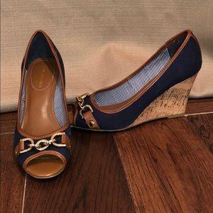 Tommy Hilfiger Women's Sandals